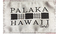 PALAKA HAWAII