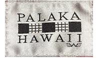 PALAKA HAWAII
